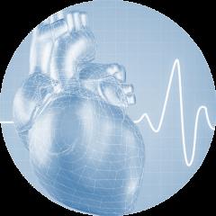 Tri-County Home Care of Florida | Cardiac Care